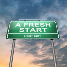 startfresh
